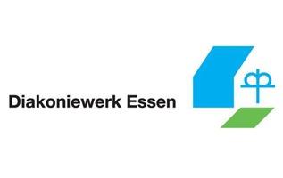 Logo Diakoniewerk Essen