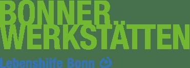 Logo Bonner Werkstätten